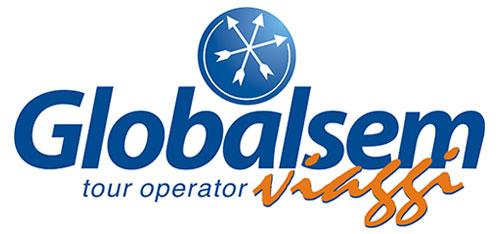 Globalsem Viaggi T.O. Vacanze Last Minute Pellegrinaggi Offerte